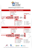 Title 24, Part 6 Compliance Forms Naming Conventions thumbnail