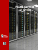Application Guide: Nonresidential Process Equipment and Systems 2016 thumbnail