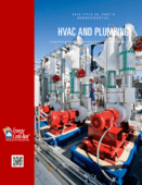 Application Guide: Nonresidential HVAC and Plumbing 2016 thumbnail
