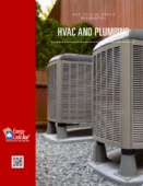 Application Guide: Residential HVAC and Plumbing 2016 thumbnail