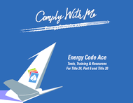 Energy Code Ace Overview Guide  thumbnail