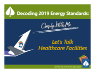 Decoding 2019 Title 24, Part 6: Let's Talk Healthcare Facilities: Download the Handout thumbnail