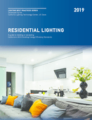 Application Guide: Residential Lighting 2019 thumbnail