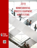 Application Guide: Nonresidential Process Equipment and Systems 2019 thumbnail